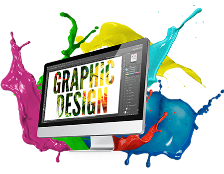 graphic-design-banner-827852