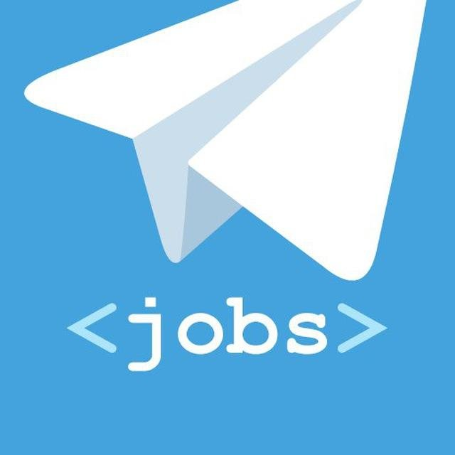 jobs-telegram
