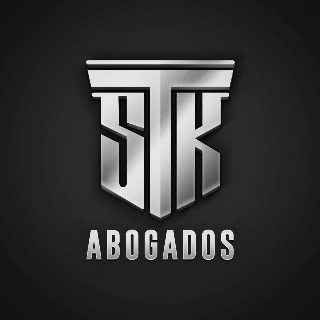 STK-Abogados