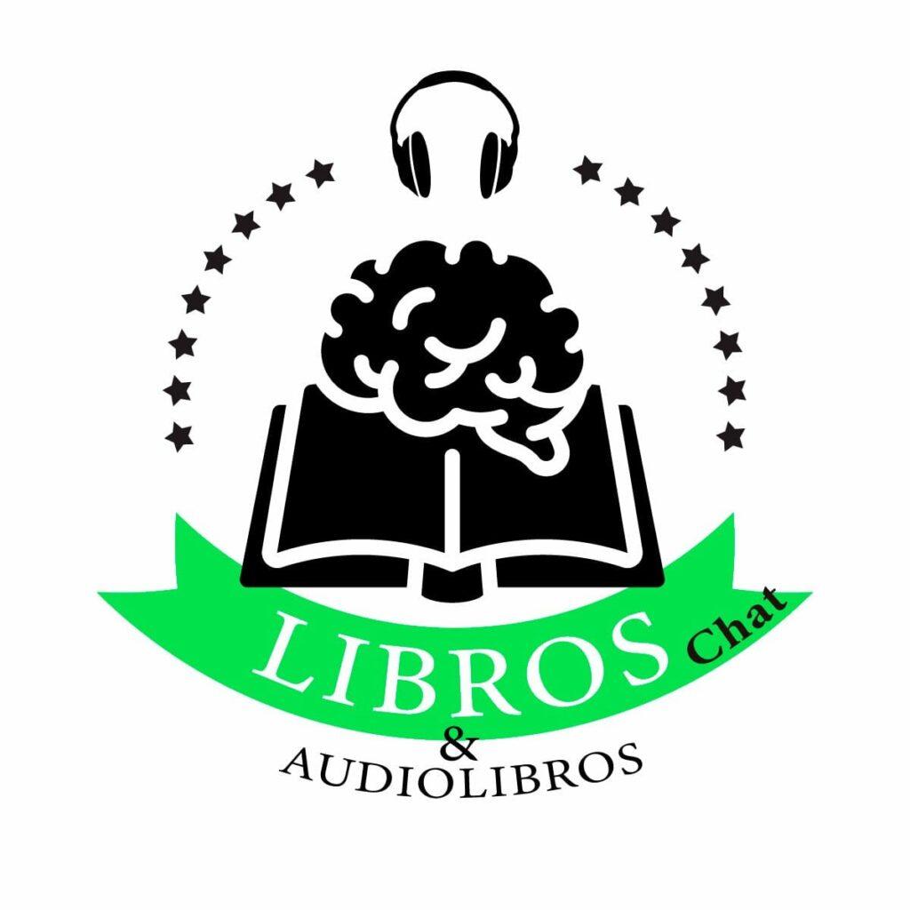 Libros y Audiolibros Chat