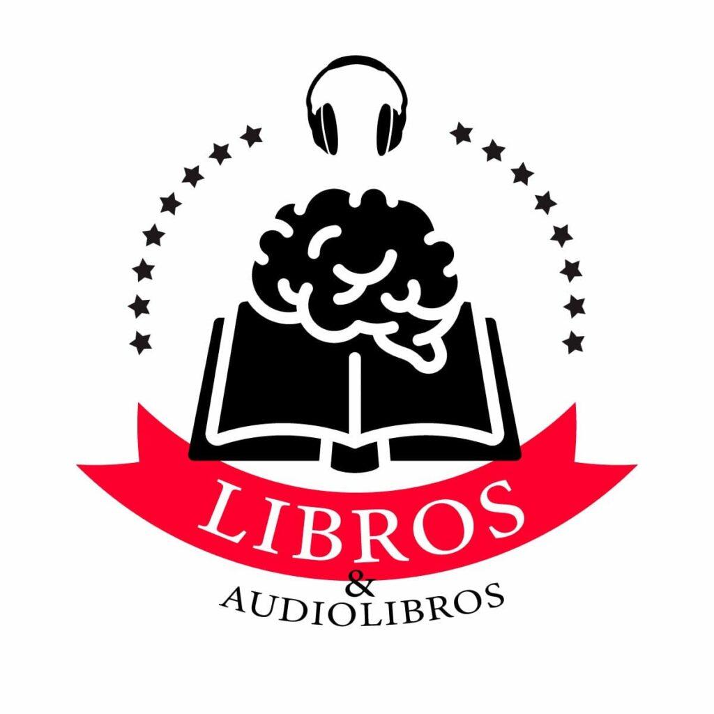 Libros-y-audiolibros-oficial