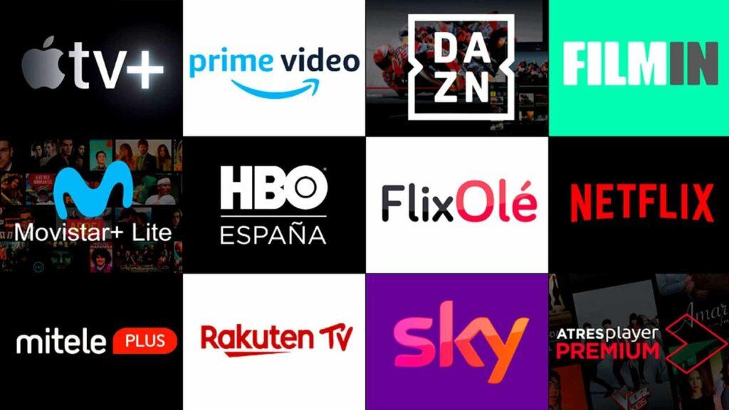 Amazon-Netflix-Apple-TV-Espana_2172692762_14050585_1819x1024