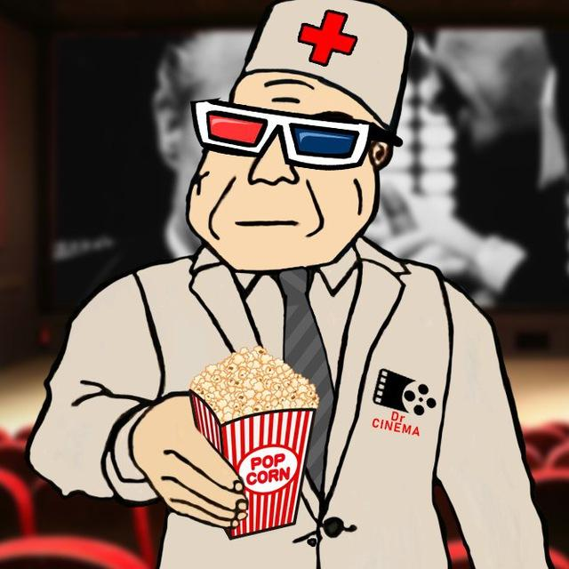 Doctor Cinema