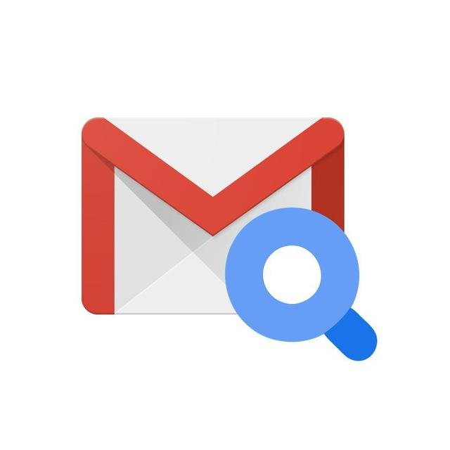 GetGmail — OSINT email search