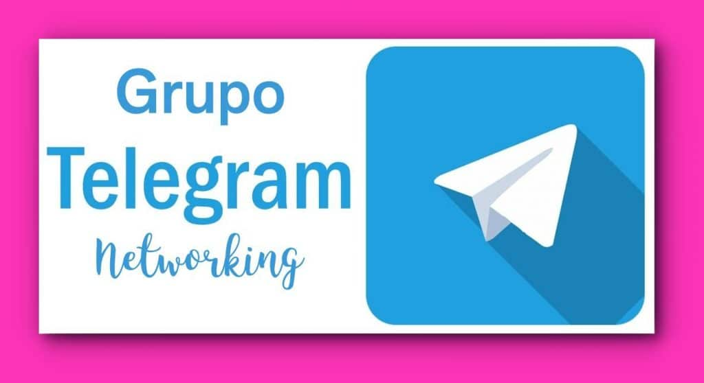 Grupo Telegram_blog