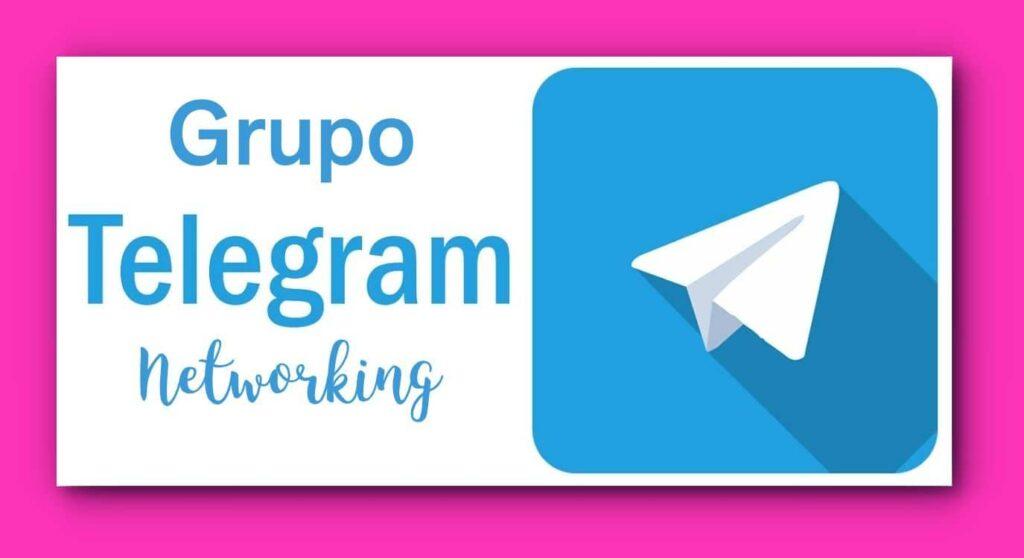 Grupo Telegram_blog