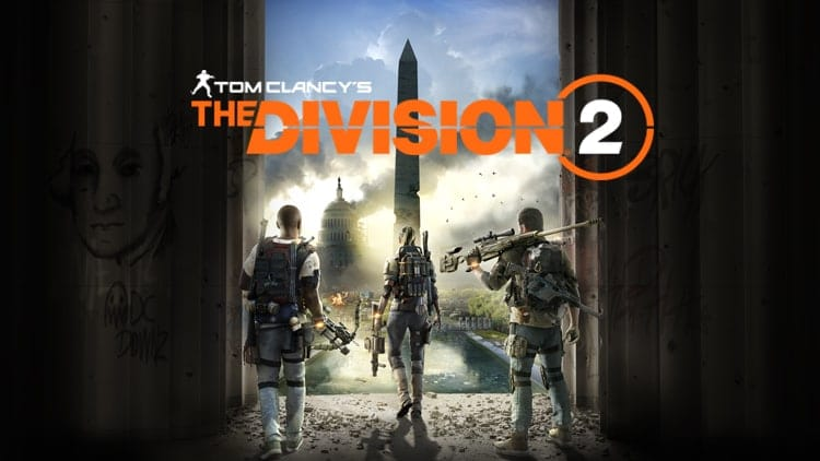 division2-ubi_franchise-search_thumbnail-750x422_mobile_329731