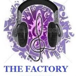 THE FACTORY MUSIC