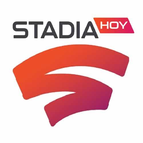 Nuevo-logo-StadiaHoy-cuadrado