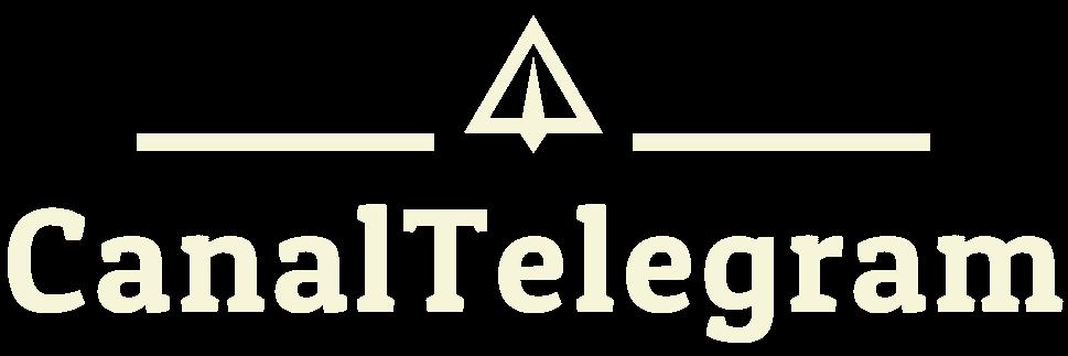 CanalTelegram.com
